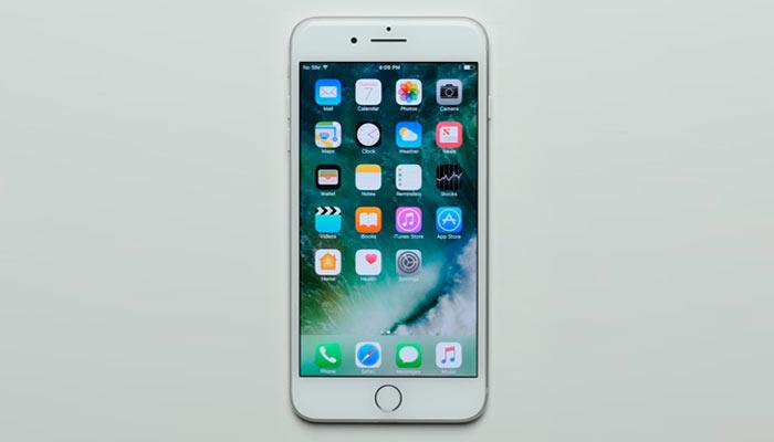 iPhone - Mobile Casino Freispiele