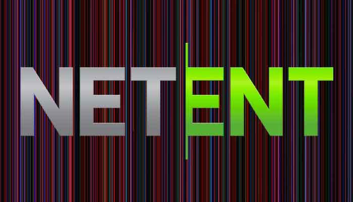 NetEnt Freispiele