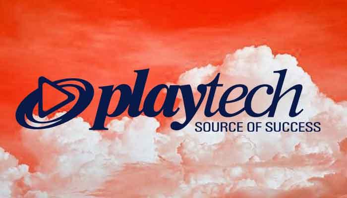 Playtech Spielautomaten