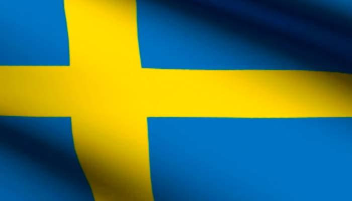 NetEnt Schwedische Slots Entwickler