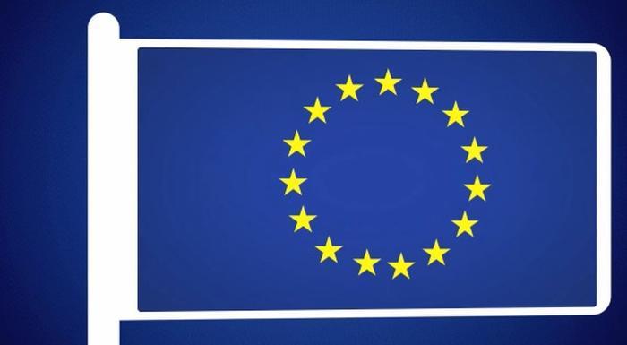 EU Casino-Lizenz